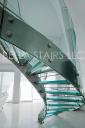 Bella Stairs, LLC logo