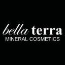 Bella Terra Cosmetics logo icon