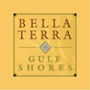 Bella Terra RV Resort logo