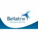 Bellatrix Exploration Ltd. logo