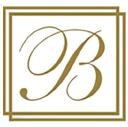 Bellavia Blatt Andron & Crossett, PC logo