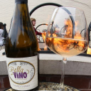 Bella Vino Wine Bar logo icon