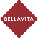 Bellavita Expo logo icon