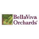 Bella Viva logo icon