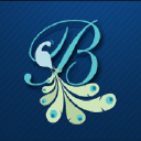 Bella Web Design, Inc. logo