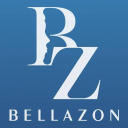 Bellazon logo icon