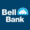 Bell Bank logo icon