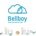 Bellboy logo