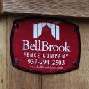 BellBrook Fence Co Inc logo