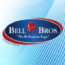 Bell Brothers logo icon