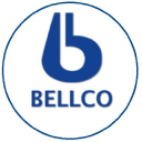Bellco Glass logo icon