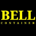 Bell Container Trading Ltd logo