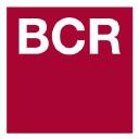 Bell Cornwall Recruitment logo