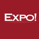 Bell County Expo Center logo