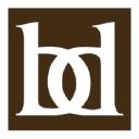 Belldeco logo icon