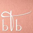 Belle & Blush Logo