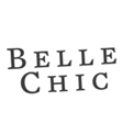 Belle Chic logo icon