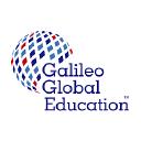Bellecour Ecole logo