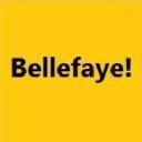 BELLEFAYE - Send cold emails to BELLEFAYE