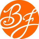 Belle Firma, Inc. logo