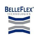 BelleFlex Technologies, LLC logo