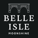 Belle Isle Craft Spirits logo icon