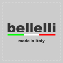 Bellelli srl logo