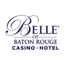 Belle of Baton Rouge logo