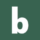 Belle Property Australasia logo icon