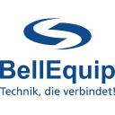 BellEquip GmbH logo