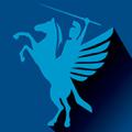 Belleron - Financial Crime Consultancy logo