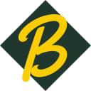 Bellerose Web Media Services logo
