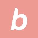 Bellesa logo icon