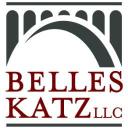 Belles Katz LLC logo