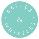Belles & Whistles Communications logo