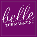 Belle The Magazine logo icon