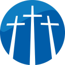 Bellevue Baptist Church logo