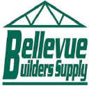 Bellevue Builders Supply logo