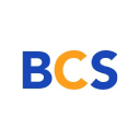 Bellevue Christian School logo