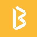 Bellevue Downtown logo icon