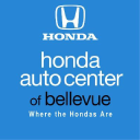 Honda Auto Center of Bellevue