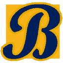 Bellevue Lacrosse logo