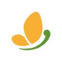 Bellevue Life Spring logo icon