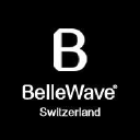BelleWave Cosmetics Pte. Ltd. logo