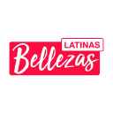 Bellezas Latinas logo icon