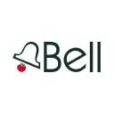 Bell Flavors & Fragrances logo