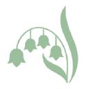 Bellflower Media, LLC logo