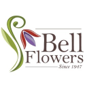 Bell Flowers, Inc logo