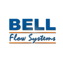 Bell Flow Systems Ltd