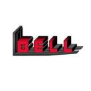 Bell Fork Lift Inc. logo